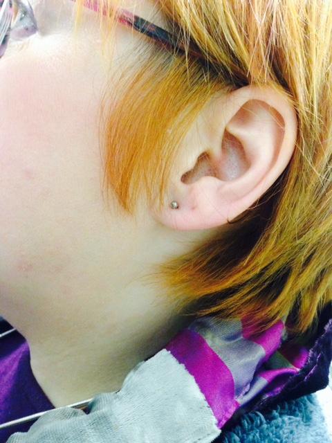 earspierces