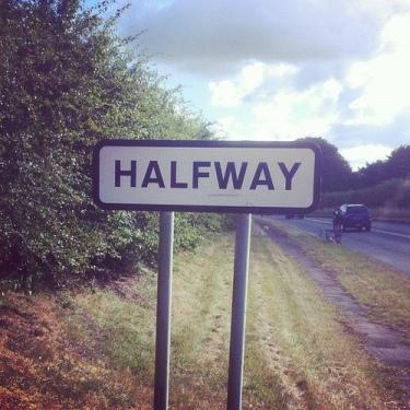 Halfway1