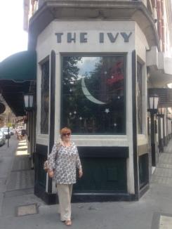 TheIvy1