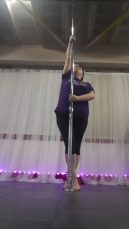 poledance-2