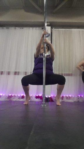 poledance-3