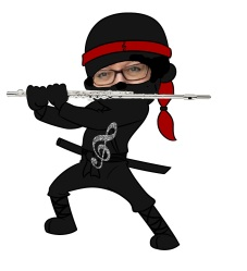 flute-ninja-copy-2