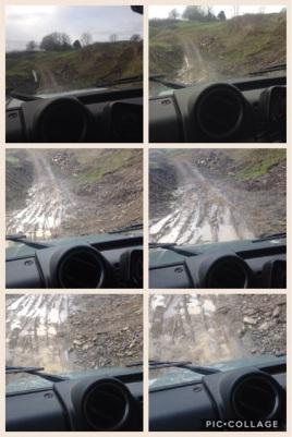 off-road-4