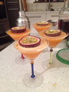 pornstar-martini