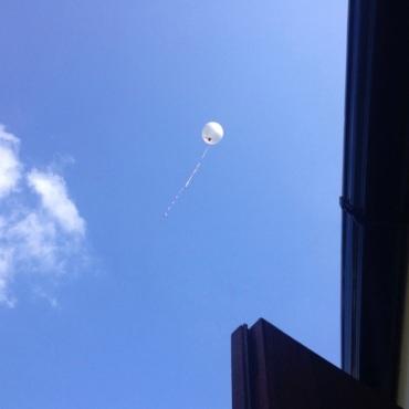 balloonmessage